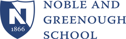 Nobles shield logo a