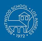 Schoolseal box