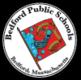 Bedfordpublicschools sm